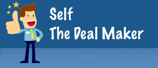 Self The Dealmaker